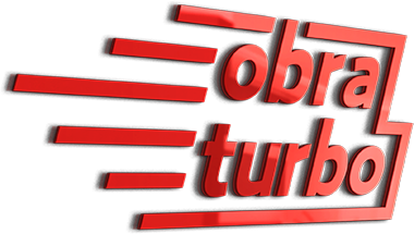 Logo Obra Turbo